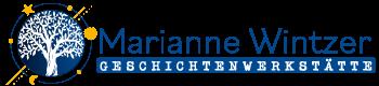 Marianne Wintzer Logo